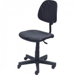 Praktika Lift laboratóriumi szék, laborszék, poliuretán...