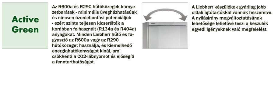 rb-s hűtő leírás_3.png