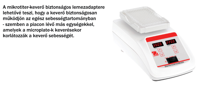 microplate leírás_1.png