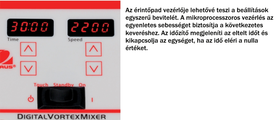 microplate leírás_2.png